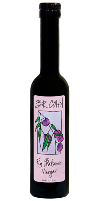 B.R. Cohn Fig Balsamic Vinegar