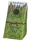 Turtle Island Soup MIxes - Just For Joy  Asparagus Cheddar Soup