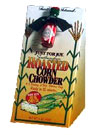 Turtle Island Soup Mixes - Just For Joy Roasted Corn Chowder Soup