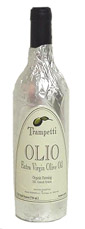Trampetti  Extra Virgin Olive Oil (Umbria)