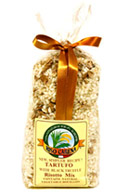Black Truffle Risotto Mix (Riso Carena)