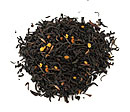 Golden Moon Honey Pear Black Tea