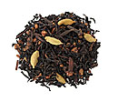 Golden Moon Kashmiri Chai Black Tea