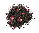 Golden Moon Rose Black Tea